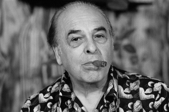 File:Carmine Coppola.jpg