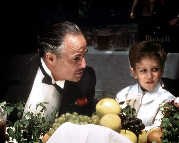 File:Don Vito and Frank Hagen.jpg