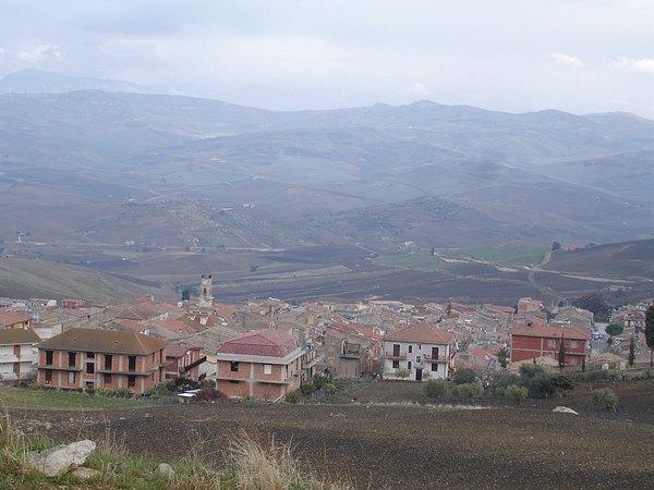 File:Villalba.jpg