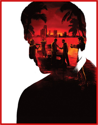 File:The Godfather 001.png