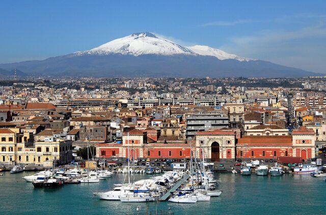 File:Catania.jpg