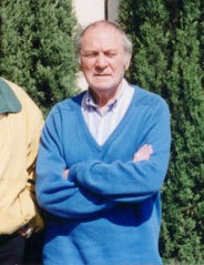 File:Mickey Knox.jpg