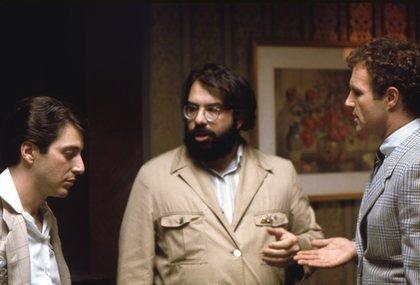 File:Coppola, Pacino, Caan.jpg