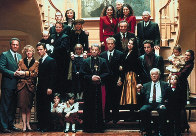 File:Corleone family 1979.png