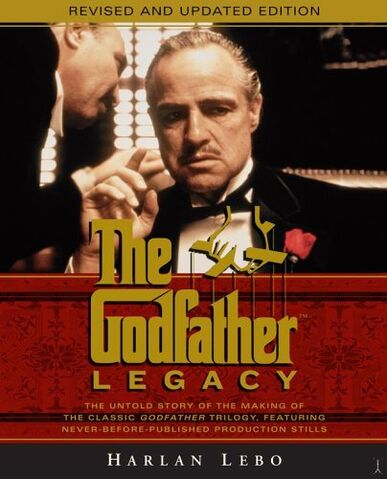 File:The Godfather Legacy.jpg