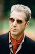Older Michael Corleone