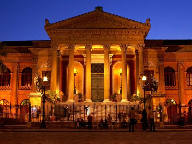 File:Palermo teatro massimo.jpg