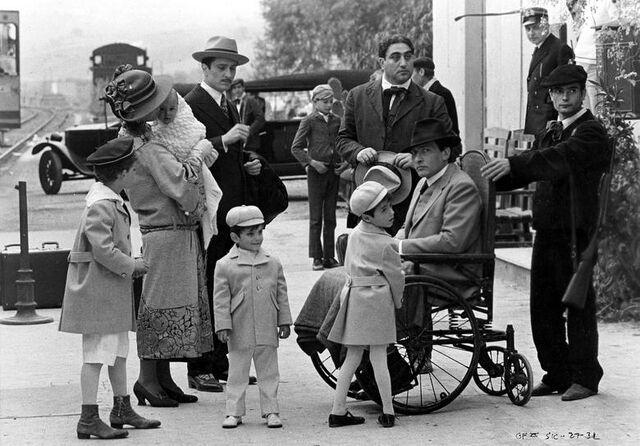 File:Corleone family Sicily.jpg