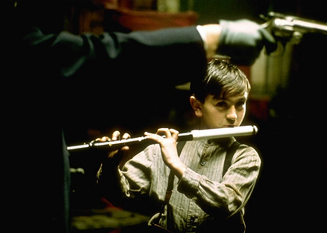 File:Young Carmine Coppola.png