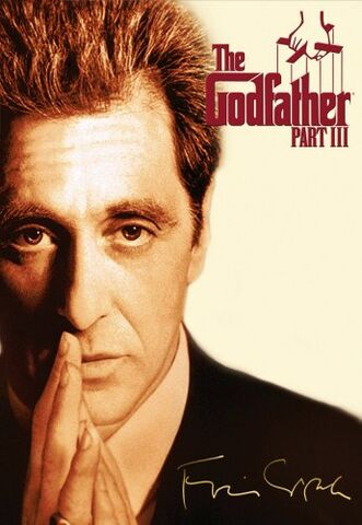 File:The Godfather Part III.jpg