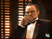 File:Godfathergame.jpg