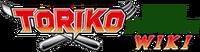 TorikoFanWiki-wordmark