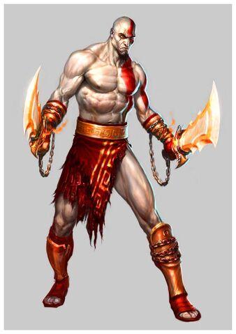File:Kratos+with+Blades+of+Athena.jpg