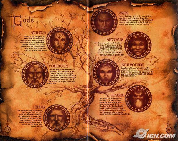 File:God-of-war-20050315041104587.jpg