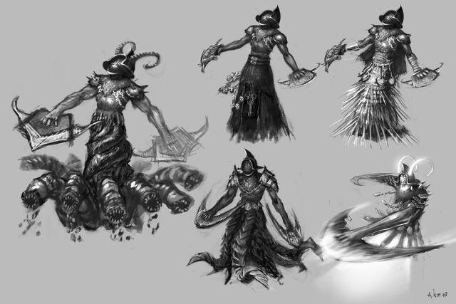 File:03 AndrewKim Wraith rough02.jpg