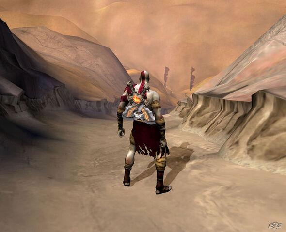 File:Desert of Lost Souls 3.jpg
