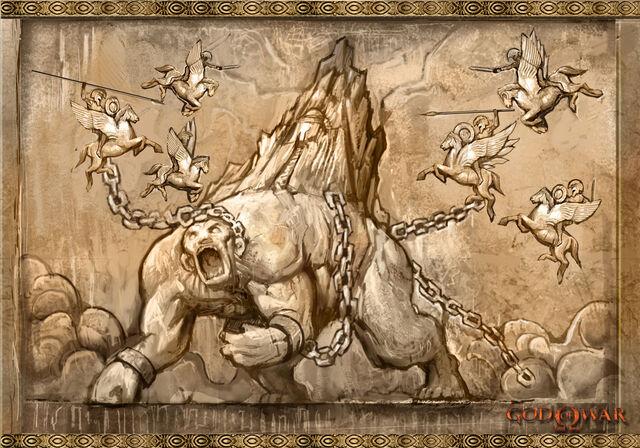 File:Titan reliefDs.jpg