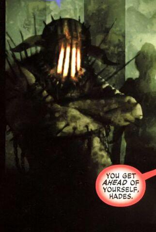 File:Hades comics.jpg