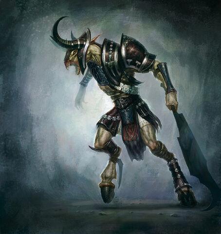 File:Satyr armored.jpg