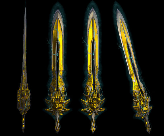 File:Blade of olympus god of war by rubenvoorhees1.jpg
