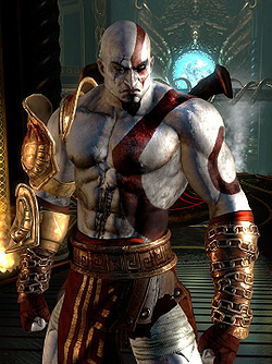 File:Kratos God of War III.png