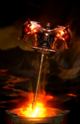 File:Maul of Ares.png