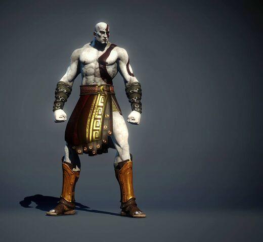 File:Kratos Ascension.jpg
