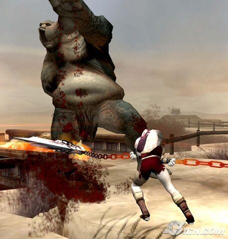 File:Cyclops Brute 7.jpg