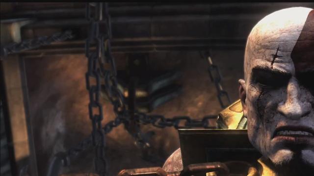 File:Kratos captive.png