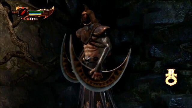 File:Wraith of Olympus.jpg