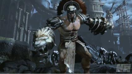 File:Hercules(?).jpg