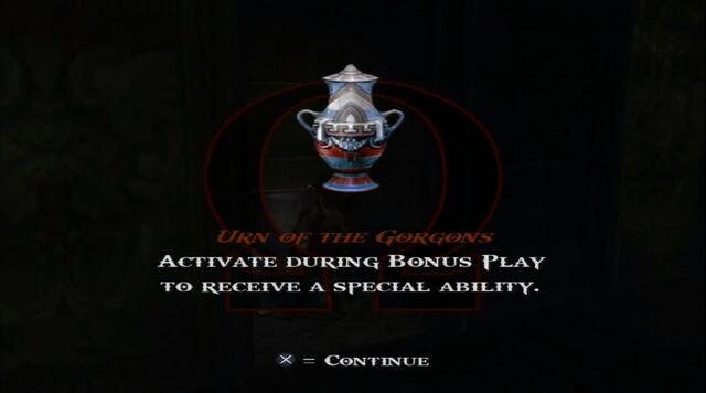 File:Urn of the Gorgons.jpg