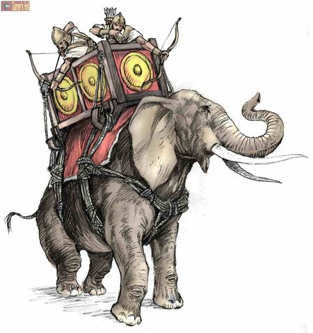 File:Exclusive War Elephant.jpg
