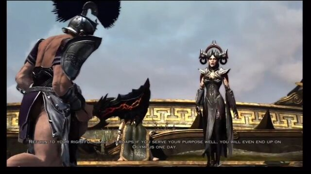 File:Fury Armor and Alecto.jpg