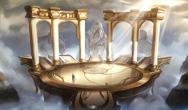 File:Rotonda and gods.jpg