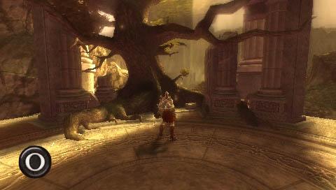 File:Forsaken tree.jpg