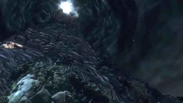 File:Titans on olympus.jpg