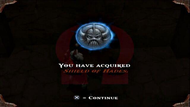 Archivo:Shield of Hades.jpg