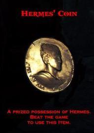 File:Hermes Coin-4.jpg