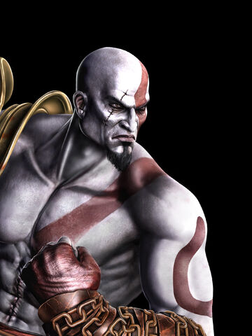 File:Kratos in Mortal Kombat 9.jpg
