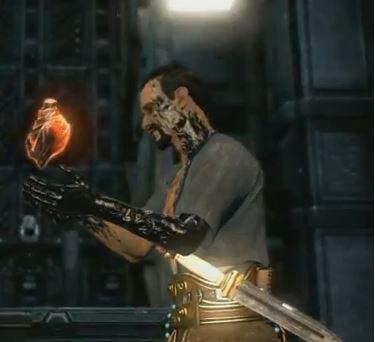 File:Is Orkos actually a human..JPG