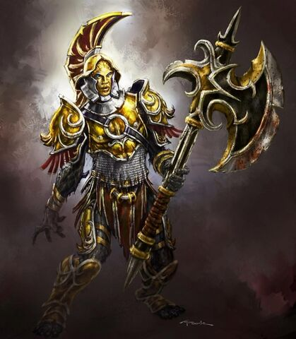 File:God of war iii conceptart undamaged armor.jpg