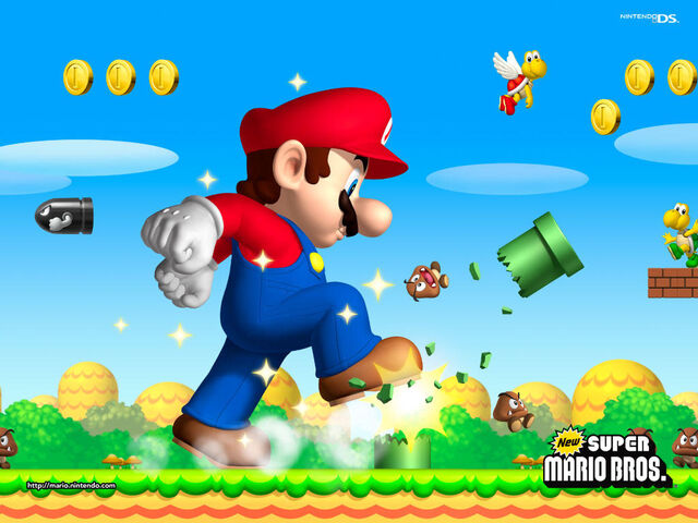 File:GiantMario.jpg