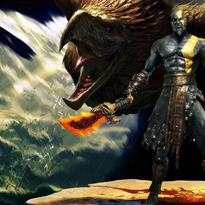 File:Kratos god of war skin 2.jpg