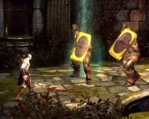 File:Kratos VS 2 Thunder Talos.JPG
