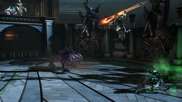 File:Multiplayer Cerberus.png