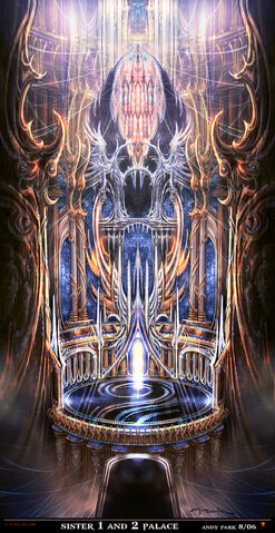 File:Throne 6.jpg