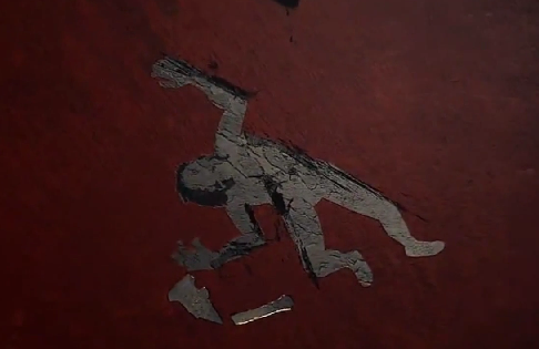 File:Hephaestus broken hammer.PNG