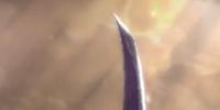 Blade of Artemis (Multiplayer)