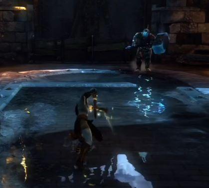 File:Kratos VS Ice Talos.JPG